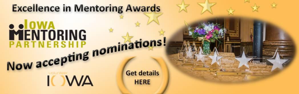 EMA nomination banner